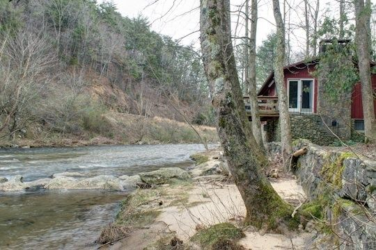 8 best my great great grandfather images on pinterest - 8 bedroom cabins in north georgia ...