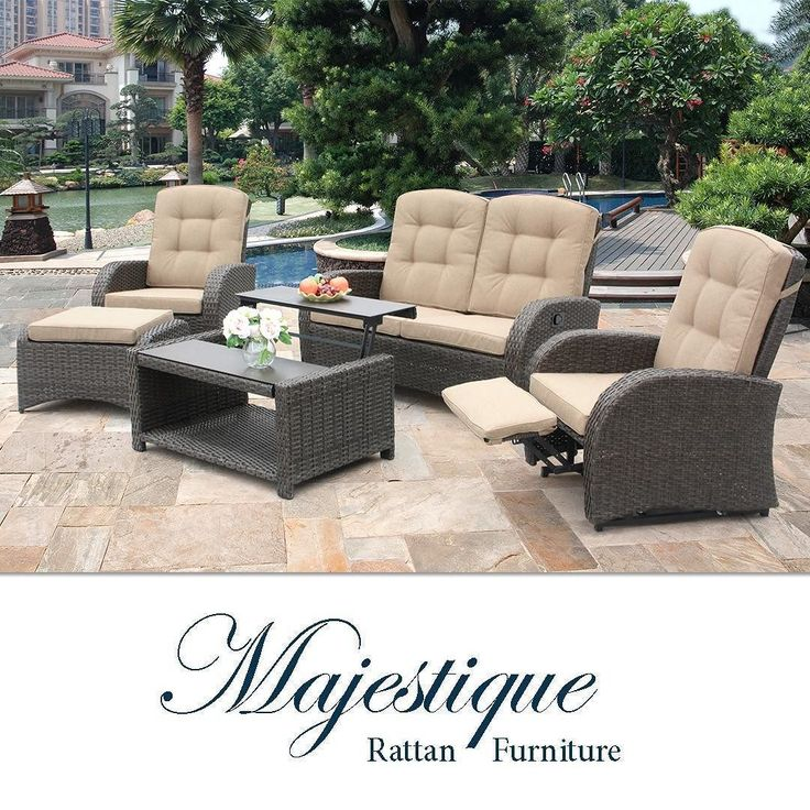 this gorgeous majestique reclining set is the most comfortable piece of furniture you will ever sit on available for uk delivery now while stocks last only