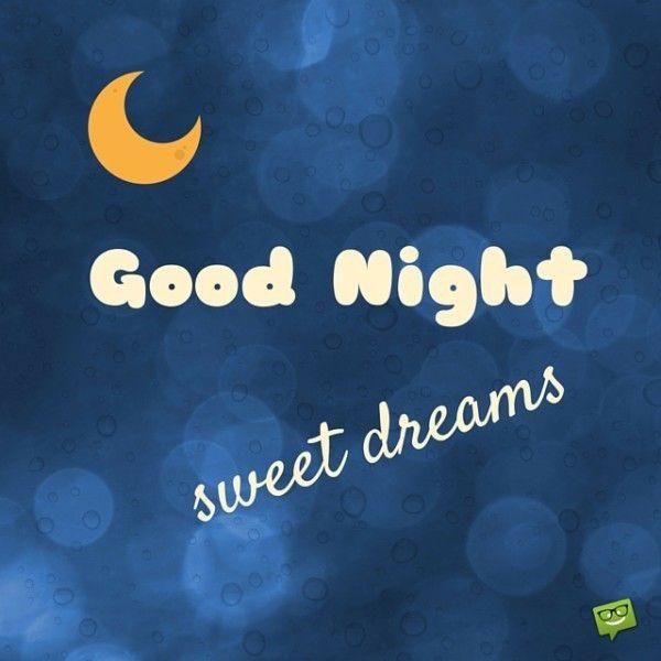 Best 25+ Beautiful Good Night Images Ideas On Pinterest