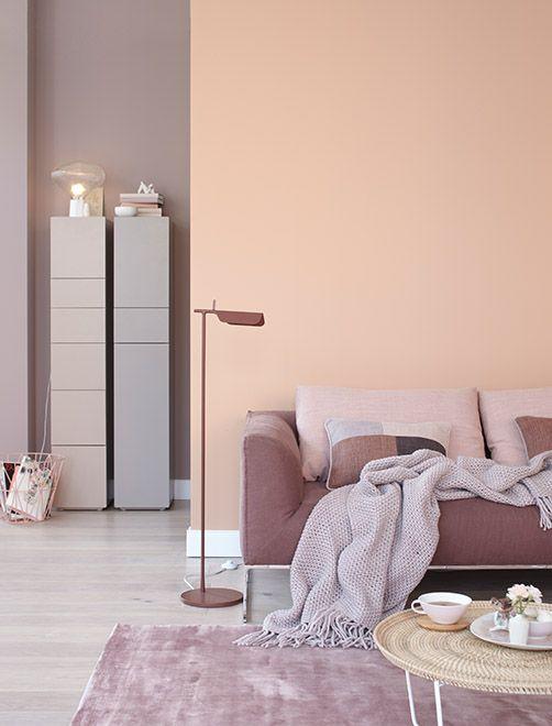 die besten 25 pastell lila ideen auf pinterest sthetische farben lila rosen und lila farbe. Black Bedroom Furniture Sets. Home Design Ideas
