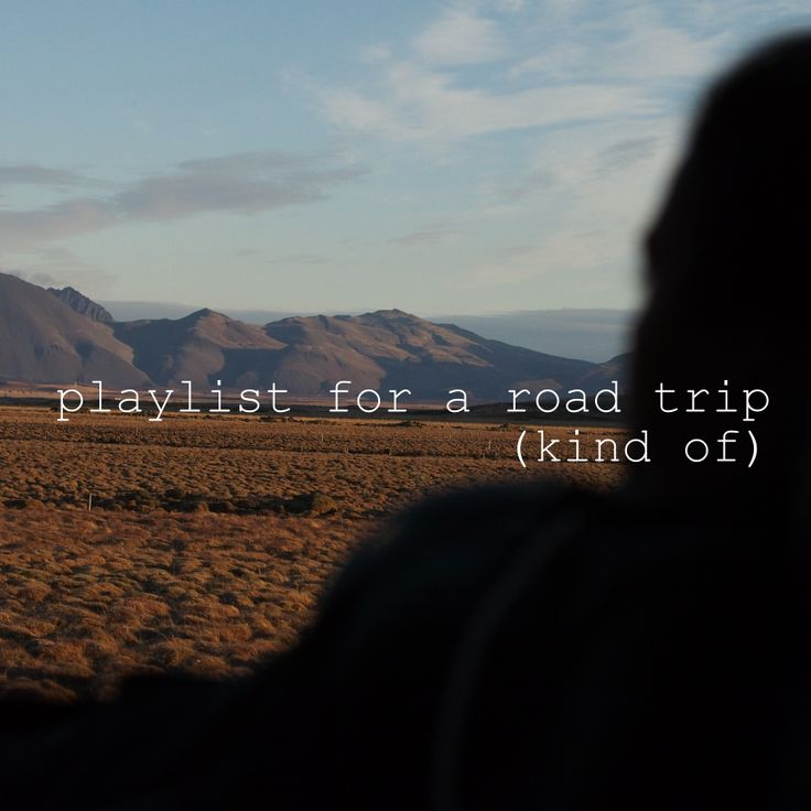 http://www.candice-nguyen.com/galeries/for-now-i-am-winter/playlist-for-a-road-trip/