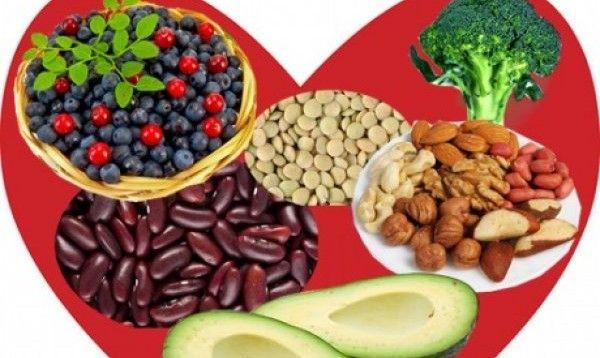 18 τροφές για γρήγορη απώλεια βάρους - http://egynaika.gr/fitness/18-trofes-gia-grigori-apolia-varous/