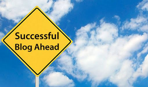 """Everything You Need To Know About Becoming A Successful Blogger   If you are into blogosphere then you must have heard this saying that  """"Behind every Successful Blogger there is lots of ...... """" (obviously!) So today I am going to tell you how to Become A Successful Blogger well that title itself seems like a joke but really its a honest question almost everyone new to blogging or blogosphere have in their mind. Becoming successful is not a one night work you have to put yourself to fire…"""