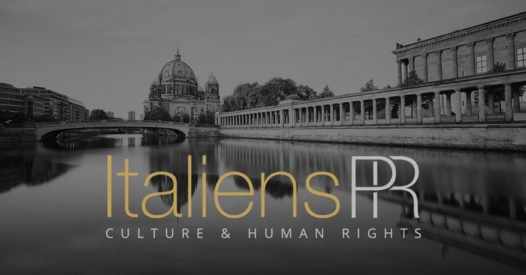 """""""Conoscere per Promuovere"""" La Promozione del nostro Paese nel mondo, passa soprattutto dalla Cultura multidisciplinare, dalla Conoscenza generale, dalla... - Italia & friends - Google+"""