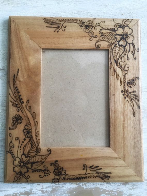 Best 20 Flower Frame Ideas On Pinterest Floral Wreath