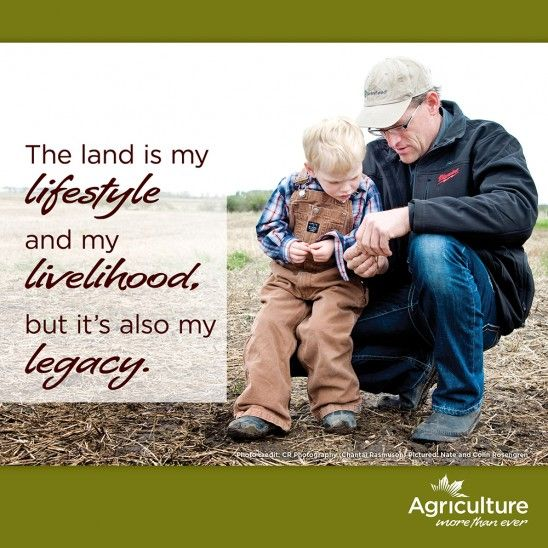 Farming Quotes: Best 25+ Farmer Quotes Ideas On Pinterest