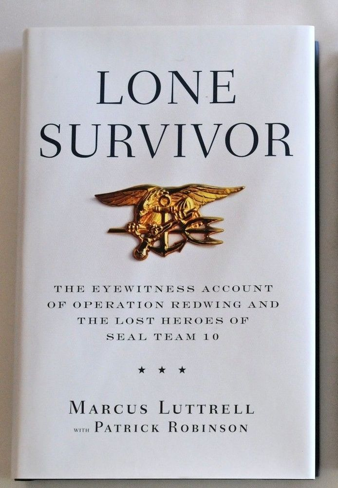007ea0c9283f77c66cd66e96de7463a9 lone survivor navy seals 19 best chris kyle marcus luttrell images on pinterest chris lone survivor fuse box at edmiracle.co