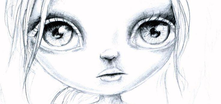 sketch by Zelyss, www.zelyss.com