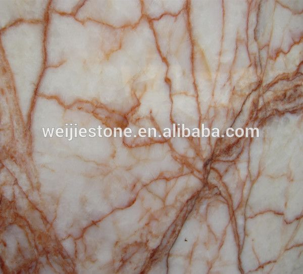 Red Vein Marble Onyx With Red Veins Marble Prices