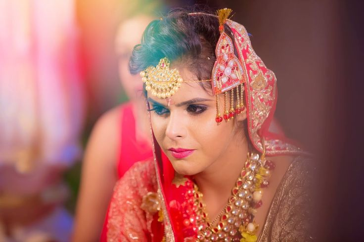 Creative Treasure Photography by Pranav Maheshwari, Gurgaon  #weddingnet #wedding #india #gurgaon #indian #indianwedding #weddingdresses #mehendi #ceremony #realwedding #lehenga #lehengacholi #choli #lehengawedding #lehengasaree #saree #bridalsaree #weddingsaree #indianweddingoutfits #outfits #backdrops  #bridesmaids #prewedding #photoshoot #photoset #details #sweet #cute #gorgeous #fabulous #jewels #rings #tikka #earrings #sets #lehnga