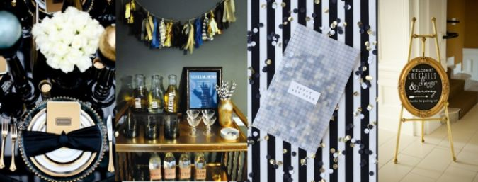 Gatsby-theme-party-decorations