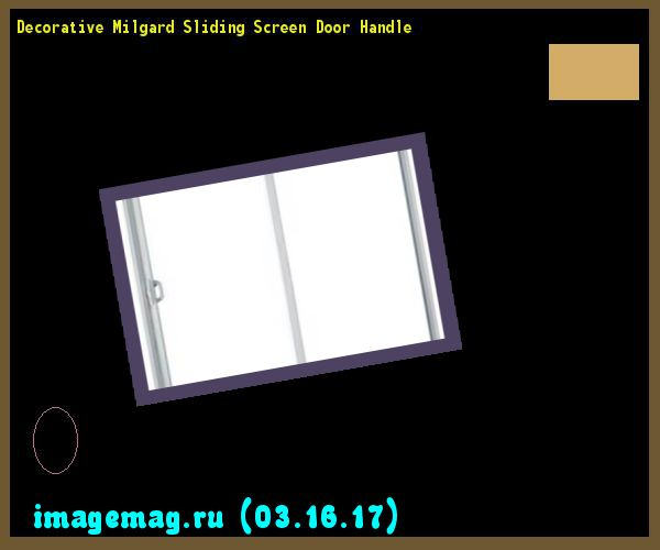 1000 Ideas About Sliding Screen Doors On Pinterest