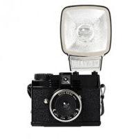2013 Australian Top Ten Gifts For Him- Lomogrpahy Camera