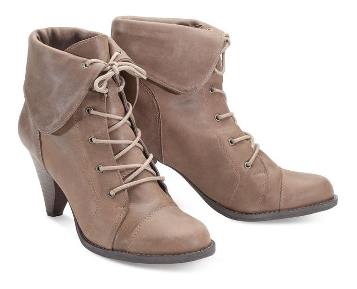 Quiero estos zapatos   Zapatos Tatienne