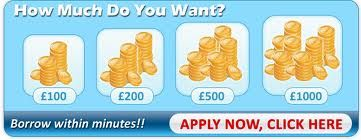 Small payday loans are the rapid and quickest loans. These cash loans are free from harass. These loans are also available for bad creditors via online with instant sanctions. http://www.yesloansforpeopleonbenefits.co.uk/small-loans.html