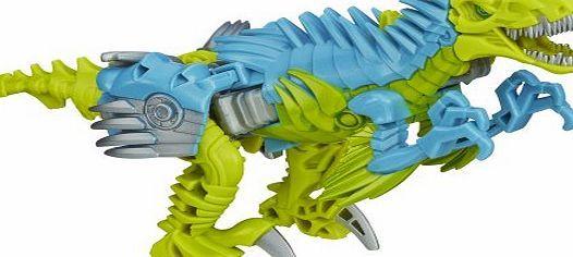 Transformers Age of Extinction Dinobot Slash One-Step Changer Transformers - Age of Extinction - Dinobot Slash - 1 Step Transform (Barcode EAN = 0797619703056). http://www.comparestoreprices.co.uk/december-2016-week-1/transformers-age-of-extinction-dinobot-slash-one-step-changer.asp