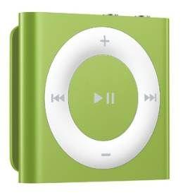 http://www.dr.com.tr/Elektronik/Apple-iPod-Shuffle-2GB-4Nesil-Green-MD776TZ-A//Ev-Elektronigi/MP3-Player/urunno=0000000434372