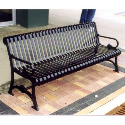 25 Best Ideas About Park Benches On Pinterest Outdoor Fitness Pumping Iron And Iron Gym