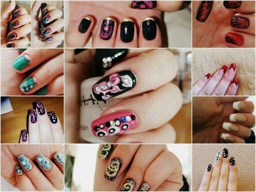 My best designs