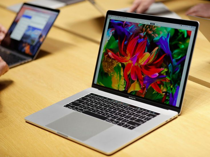 Apple is slashing prices on USB-C accessories amid complaints about the new MacBook Pro (AAPL)