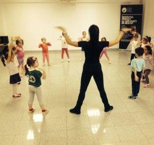 Despre cursuri de dans si ce alegem pentru copiii nostri - Scoala de dans Stop&Dance