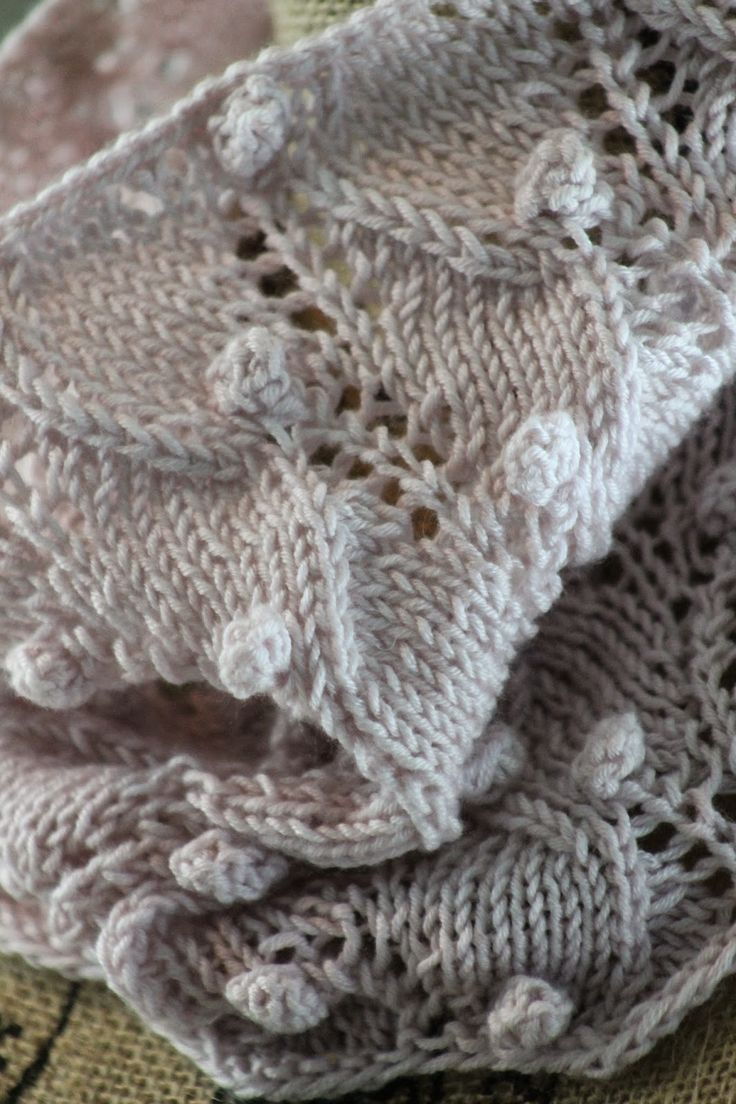 984 best images about Stricken Anleitungen on Pinterest Cable, Purl bee and...