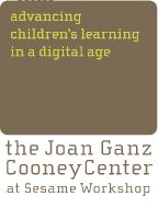 New research showing younger children are engaging in social media.