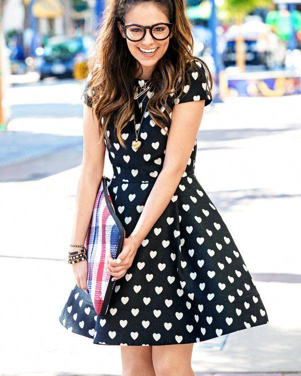 Bethany Mota - Gorgeous!!!!