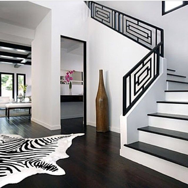 1000 Images About Dream House 3 On Pinterest Black