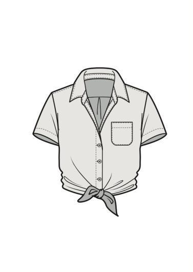 media_Cotton_short_sleeve_shirt.jpg (377×531)