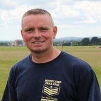 Bootcamp Ireland Instructors - Alan - The Best Instructors in Ireland