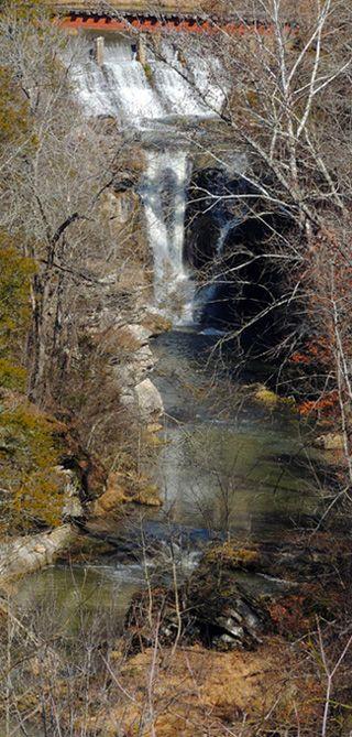 ArkansasMarble Falls Catholic Dating