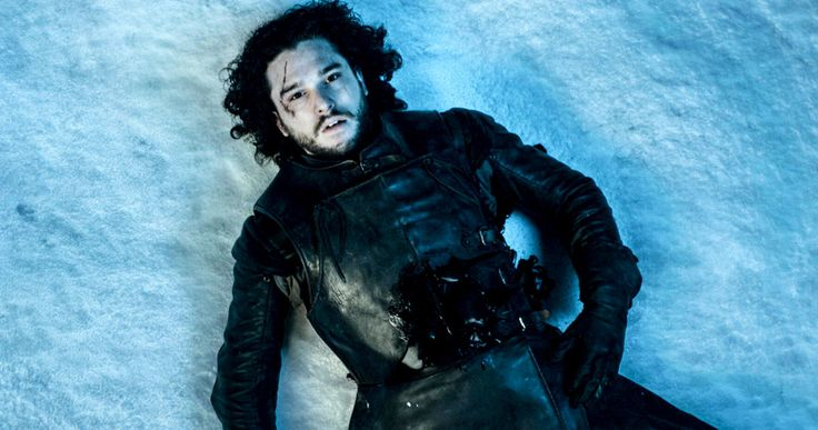 New Jon Snow Theories Leak from 'Game of Thrones' Season 6 -- Kit Harington was spotted filming scenes in Northern Ireland, while 'Game of Thrones' has added another cast member, Essie Davis. -- http://movieweb.com/jon-snow-alive-game-of-thrones-season-6/