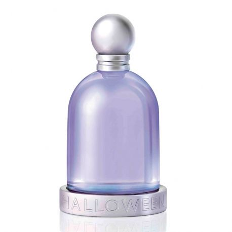 Perfume #Halloween Jesus del Pozo EDT 100 ml Tus Perfumes Online baratos originales colonias mujer