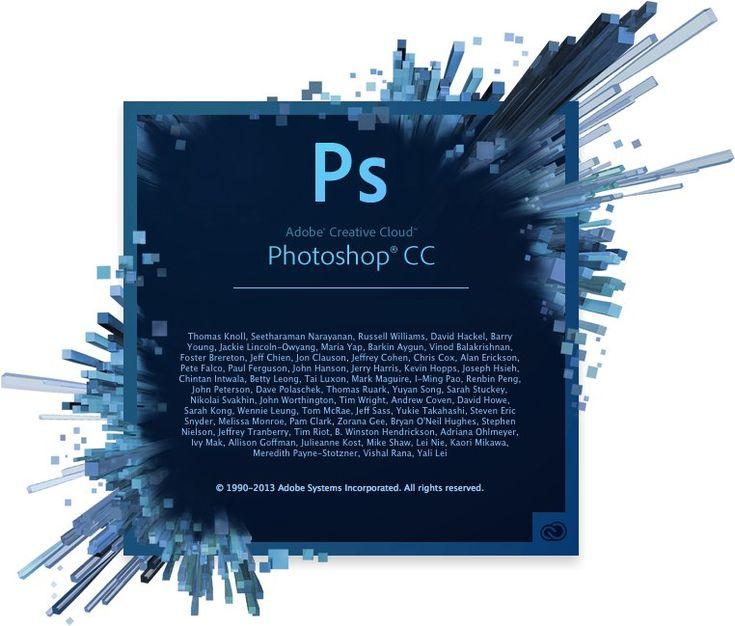 90 советов по Adobe Photoshop