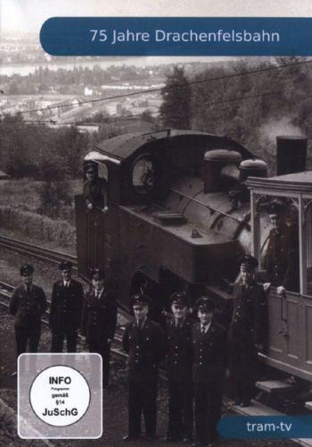 75-Jahre-Drachenfelsbahn-DVD-NEU