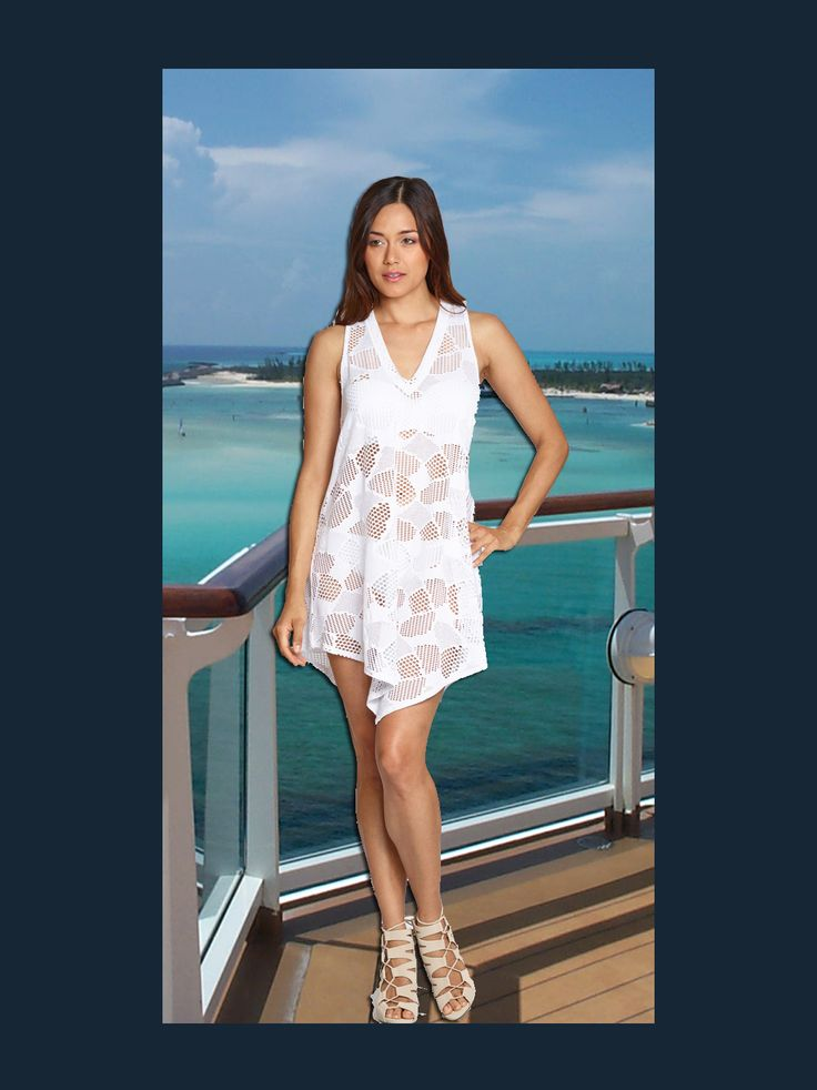 Women's Resort and Cruise Wear | Women's Travel Clothes Dallas | Cruise & Resort Wear for Women