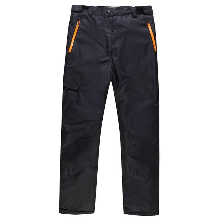 36.97$  Watch here - https://alitems.com/g/1e8d114494b01f4c715516525dc3e8/?i=5&ulp=https%3A%2F%2Fwww.aliexpress.com%2Fitem%2FWinter-waterproof-mens-snowboarding-pants-thicken-outdoor-hiking-ski-pants-for-men-snowboard-trousers-women-skiing%2F32692277377.html - Winter waterproof mens snowboarding pants thicken outdoor hiking ski pants for men snowboard trousers women skiing snow pants