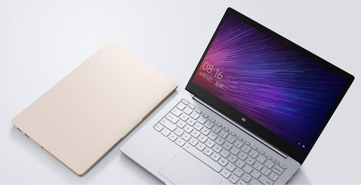 Xiaomi unveils their very own laptop aptly called Mi Noteboook Air. Xiaomi isn't shy about copying everything Apple, and it seems like the company has to plans to stop either. They just revealed their own laptop, and guess what – ... Read More