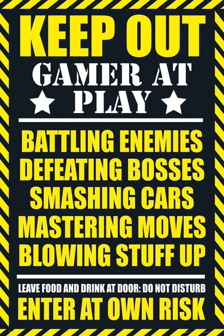 10 best images about Gamer Quotes on Pinterest