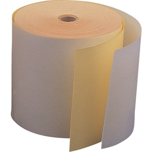 Paper Roll , http://www.shopprice.co.nz/paper+roll/4