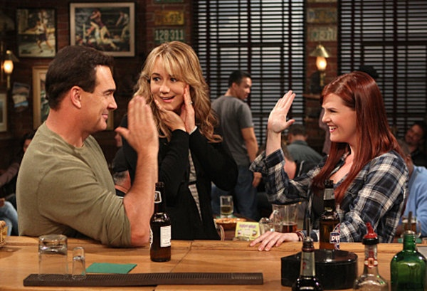 Jeff Rules Of Engagement Quotes: Pin By Allegra On Rules Of Engagement