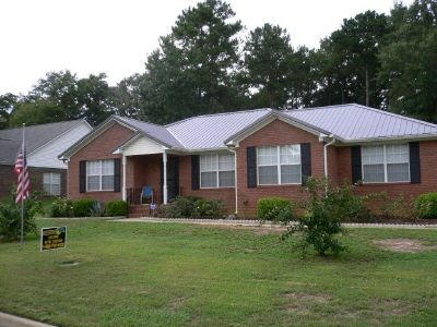 Best 58 Best Metal Roofing Images On Pinterest Exterior Homes 400 x 300