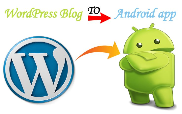 If you have wordpress blog and you are looking for Android app for your wordpress blog than we can provide you best solution for your app. The best way to show your mobile presence is Android app . ❤❤❤ This will make Your Complete Wordpress Blog to a live and working Android app ready to go for publish ❤❤❤ ★★★ Full WordPress Blog Android app NOW $99 ★★★ See Live App Demo:- https://goo.gl/xeGlXk # What it will include -->> Wordpress Show of your Wordpress blog! With bui... on #PeoplePerHour