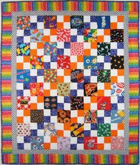 81 Best Free Quilt Patterns Images On Pinterest Easy