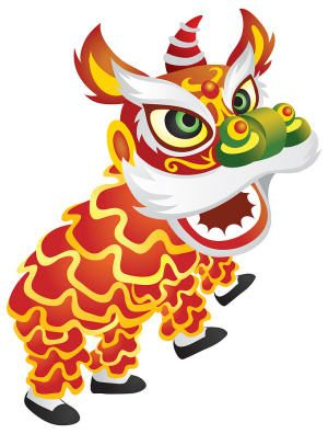 lots of good Chinese New Year stuff for kids