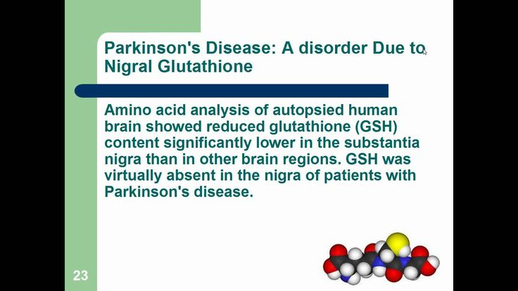 Glutathione: The Master Antioxidant From http://www.ncbi.nlm.nih.gov/pubmed/21058502, is Lactobacillus fermentum ME-3, a probiotic glutathione-synthesizer, available in the USA?
