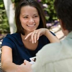 DATING TIPS FOR WOMEN  http://relationshipadvisorblog.blogspot.com/