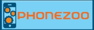 Best Sites for Free Ringtone Downloads: Phonezoo Ringtones
