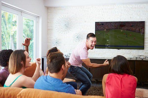 欧州サッカーでも放映権料は均等分配されるべきなのか